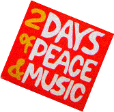 peaceMusic
